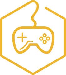 gamers-logo