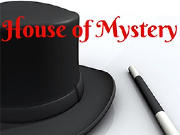 housemystery-thumbnail