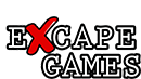 ExcapeGames