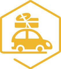 tourists-logo