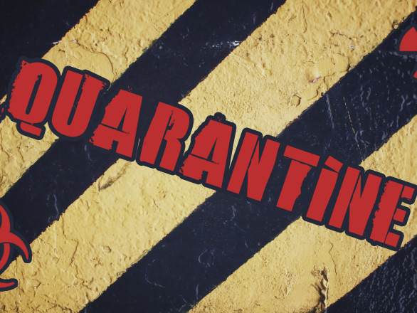 outbreak_new